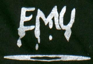 emutback.jpg